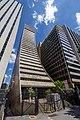 At Avenida Paulista, São Paulo 2019 76.jpg