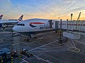 At Heathrow Airport 2018 01.jpg