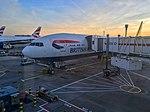 At Heathrow Airport 2018 01.jpg