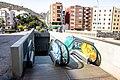 At Santa Cruz de Tenerife 2021 059.jpg