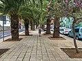 At Tenerife 2019 283.jpg