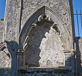 Athenry Priory Choir Tomb Niche 2009 09 13.jpg