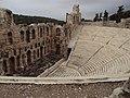 Athens 066.jpg