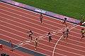 Athletics at the 2012 Summer Olympics (7925677106).jpg