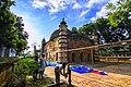 Atia mosque bd 6.jpg