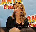 Atl Comic Con 2018 - Lea Thompson 2.jpg