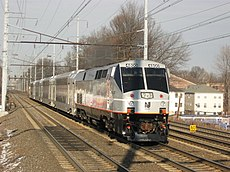 Atlantic City Express Service (ACES) train 7163.jpg