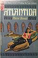 Atlantida Cover.jpg