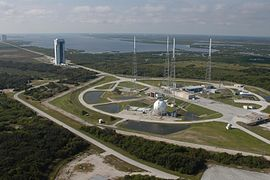 Atlas V launch complex LC41.jpg