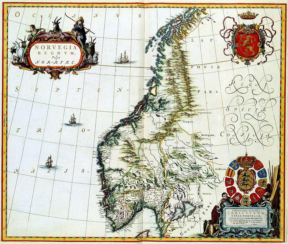 Atlas Van der Hagen-KW1049B10 007-NORVEGIA REGNUM, Vulgo NOR-RYKE.jpeg