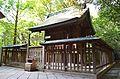 Atsuta-jingu Doyoden.JPG
