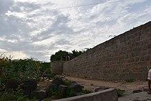 Attur Fort - Wikipedia