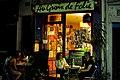 Au Grain de Folie, 24 Rue la Vieuville, 75018 Paris 2011.jpg