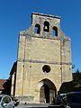 Aubas église (1).JPG