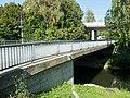 Aubruggweg Brücke 20170923-jag9889.jpg