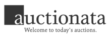Auctionata English Logo.png