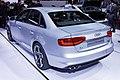 Audi - A4 - Mondial de l'Automobile de Paris 2012 - 202.jpg