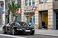 Audi R8 - Flickr - Alexandre Prévot (2).jpg