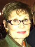 AudreyMcLaughlin2012 1 (cropped).png