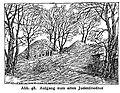 Aufgang zum alten Judenfriedhof.jpg