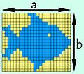 Auflösung erklärt-3.jpg