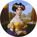 Auguste Princess von Liegnitz, after Wilhelm von Schadow.jpg