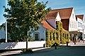 Augustenborg-Storegade.jpg