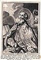 Augustinus von Hippo, Heiliger.jpg