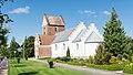 Auning Kirke (Norddjurs Kommune).1.ajb.jpg