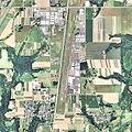 Aurora State Airport - Oregon.jpg