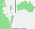 Aus - Moreton bay area.PNG