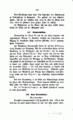 Aus Schwaben Birlinger V 1 124.png