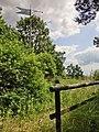 """Aussichtspunkt """"Wetterfahne"""" - panoramio.jpg"""