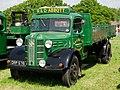 Austin K4 (1947) - 14973934382.jpg