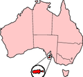 Australia Kangaroo Island.png