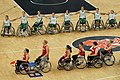 Australia v Canada wheelchair basketball.jpg