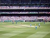 Australia vs India.jpg