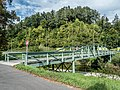 Austrasse Brücke über die Töss, Kollbrunn ZH 20180918-jag9889.jpg