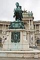 Austria-00103 - Prince Eugène (9142321100).jpg