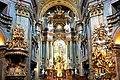 Austria-02944 - St. Peter's Church Altar (32809235081).jpg