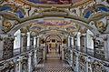 Austria - Admont Abbey Library - 1267.jpg