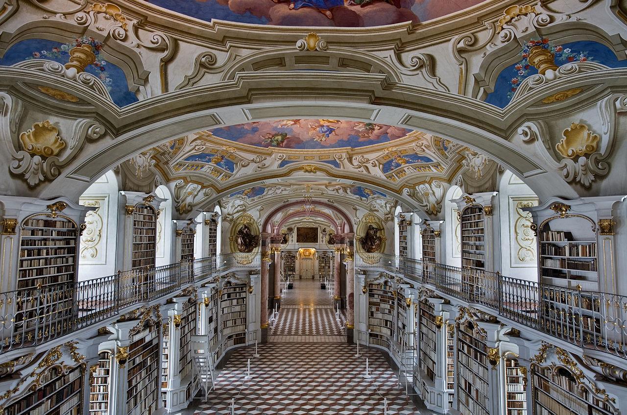 Admont Austria  City new picture : Original file  4,352 × 2,879 pixels, file size: 4.37 MB, MIME ...