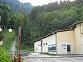 Austria august2010 0183.jpg