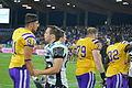 Austrian Bowl 2013-390.JPG