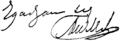 Autograph-AleksanderWielopolski.png