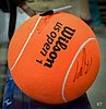 Autograph ball (46174897744).jpg