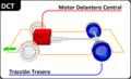 Automotive diagrams 03 es.png