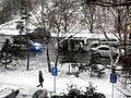 Autonehoda Prešov 17 Slovakia3.jpg