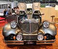 Autosalon Genf 2010 (4916675790).jpg