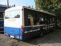 Autosan M09LE Sancity BA107 - rear.jpg